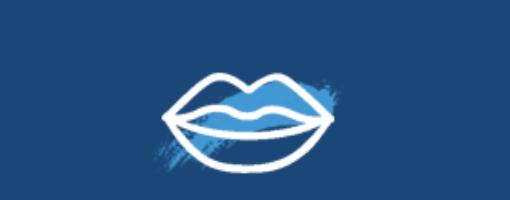 Clínica Dental Pedro Barrio actualiza su web