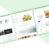 Diseño, programación y lanzamiento web Food+i